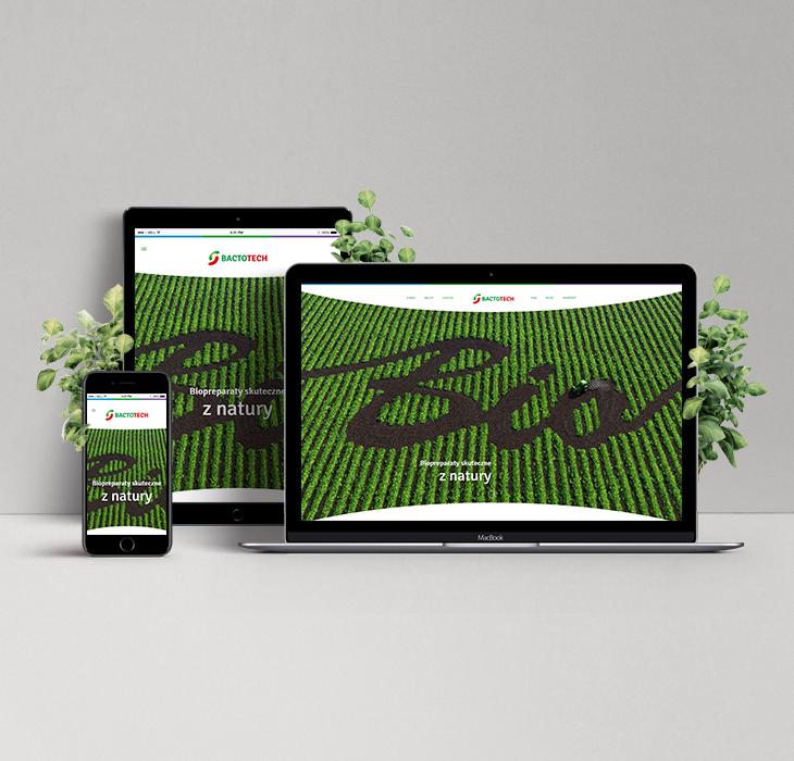 projektowanie-stron-www-BT